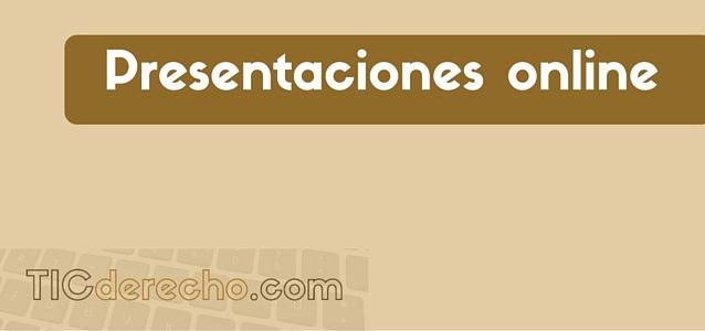 uatic-derecho-presentaciones-online